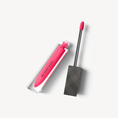 Liquid Lip Velvet  Magenta No.33