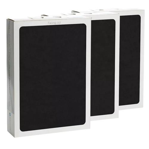 Blueair 500 / 600 Series Replacement Smokestop Filter