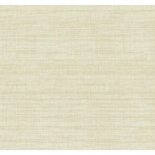York Wallcoverings Texture Portfolio Royal Linen Wallpaper