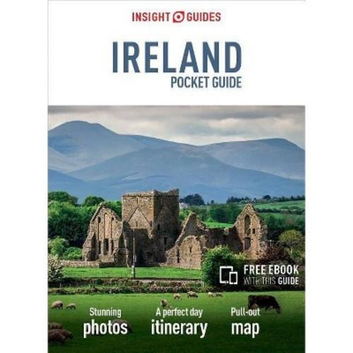 Insight Guides Ireland