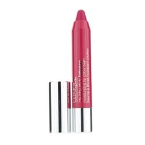 Clinique Chubby Stick Intense Moisturizing Lip Colour Balm - No. 5 Plushest Punch
