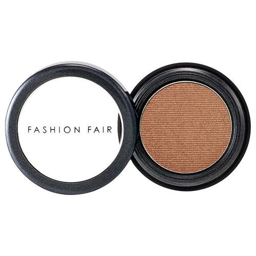Fashion Fair Eye Shadow, Golden Chestnut