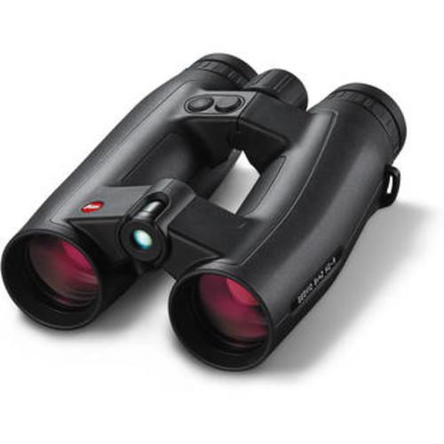 8x42 Geovid HD-R Type 402 Rangefinder Binocular (Edition 2200)