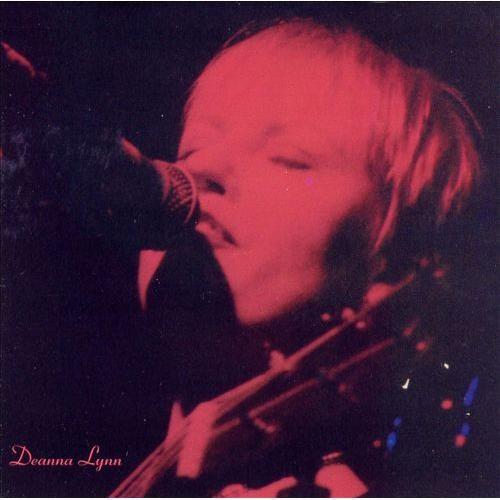 Deanna Lynn [CD]