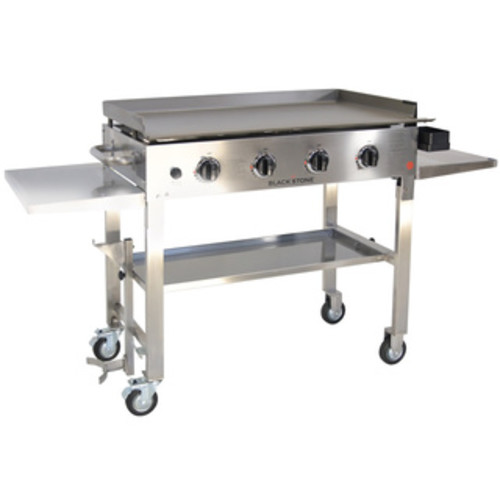 Blackstone Camping Stoves & Accessories