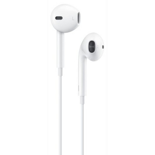 Apple EarPods with Remote & Mic