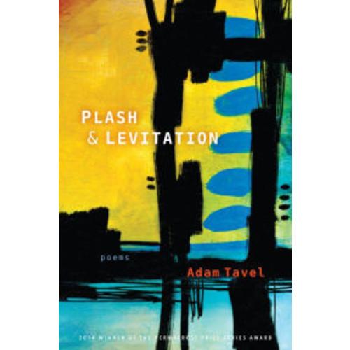 Plash & Levitation