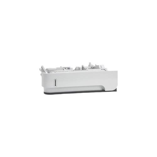 HP CB527A LaserJet 400-sheet Custom Media Cassette