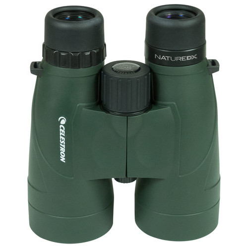 Celestron - Nature DX 10 x 56 Binoculars