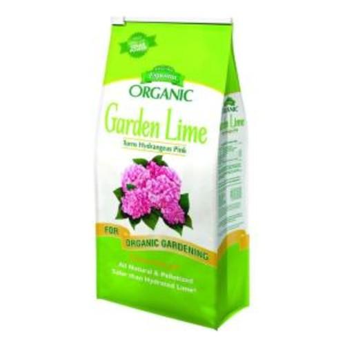 Espoma 6.75 lb. Garden Lime