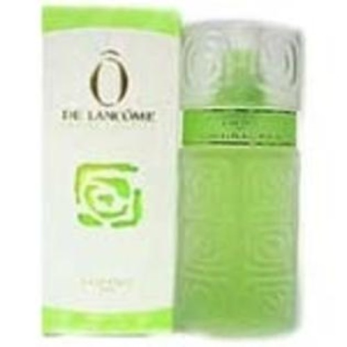 Lancome O de Lancome Perfume by Lancome for Women Eau de Toilette Spray 2.5 oz