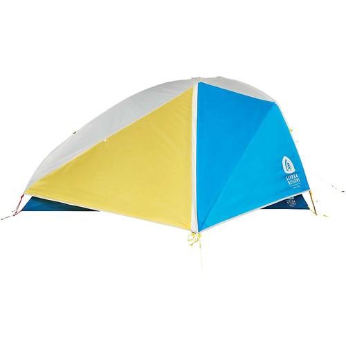 Sierra Designs Meteor 3P Tent