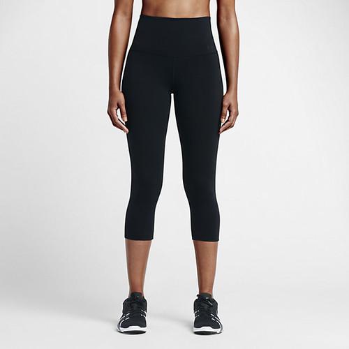 Nike Power Legendary Women's High Rise 20