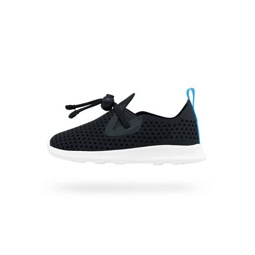 Apollo Triangle Sneakers