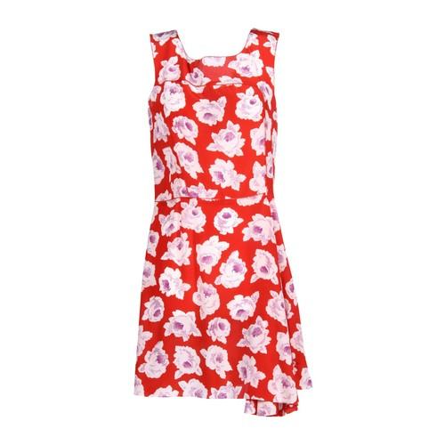 NINA RICCI Short dress