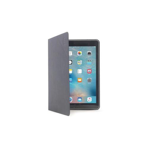 Tucano Angolo Folio Case For iPad Pro 9.7