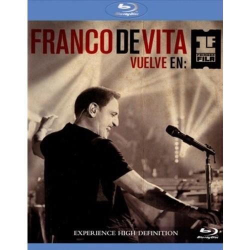 Franco de ...