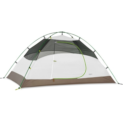Salida 2 Tent