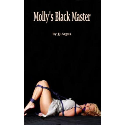 Molly's Black Master