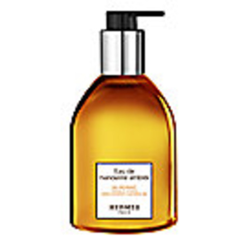 Eau de mandarine ambre Hand & Body Cleansing Gel/10.1 oz.