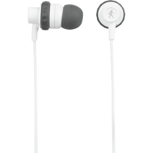 Outdoor Tech Minnows Earbuds