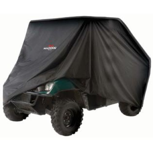Maddog Gear All Weather Protection Utv Cover - 2000012630