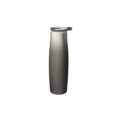 Camelbak Brook Vacuum Insulated Bottle 600ML - Women's