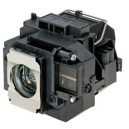 Epson Powerlite Pro G5350NL Projector Assembly with Osram Projector Bulb Inside