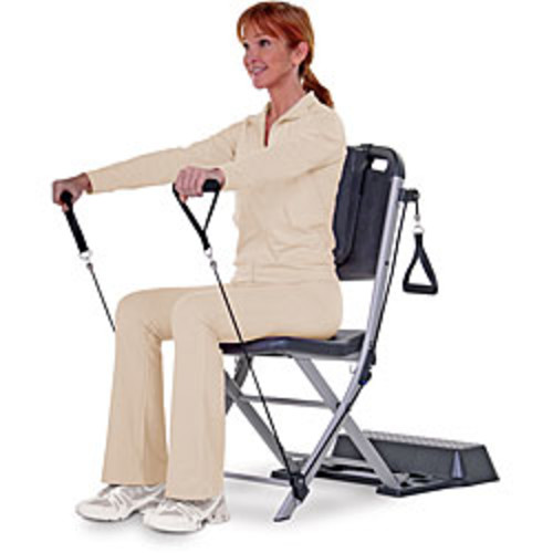Valor Fitness Fitness & Exercise Equipment Super Hex Trap Bar