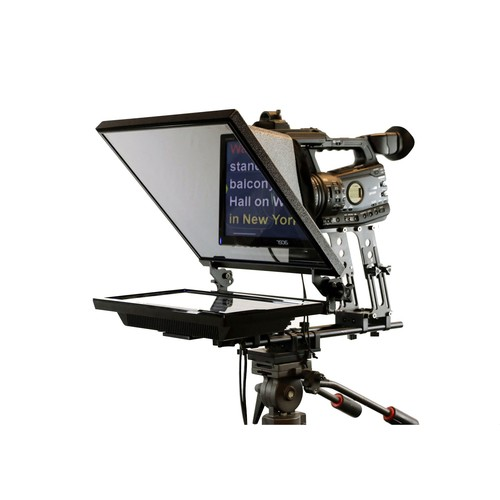 Telmax Teleprompters Triton Series 15