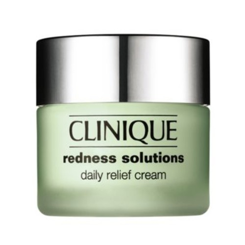 Redness Solutions Daily Relief Cream/1.7 oz.