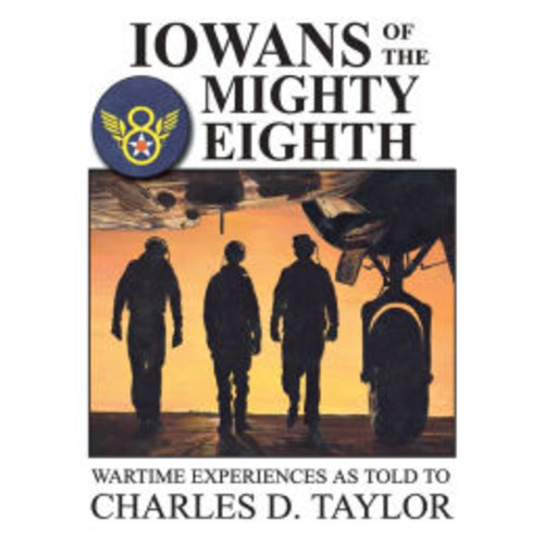 Iowans of the Mighty Eighth