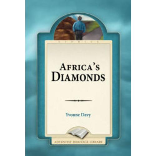 Africa's Diamonds