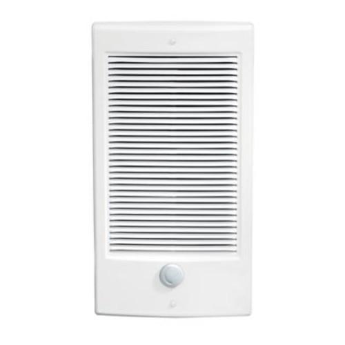 Dimplex Electric Fan Wall Insert Heater; 750 W / 208 V / 3.12 Amps