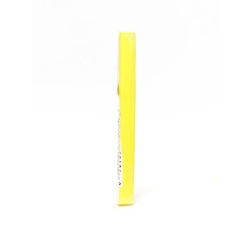 Prismacolor Art Stix (Each) Canary Yellow 1916 [Pack Of 12] (12PK-77173)