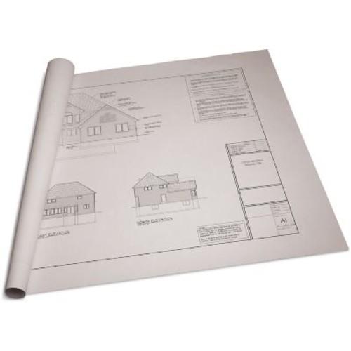 Staples Copy and Print Online 5 BWEng 36x48 M/L S