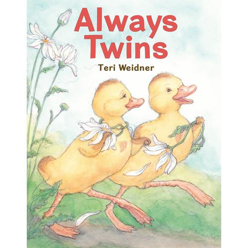 Always Twins