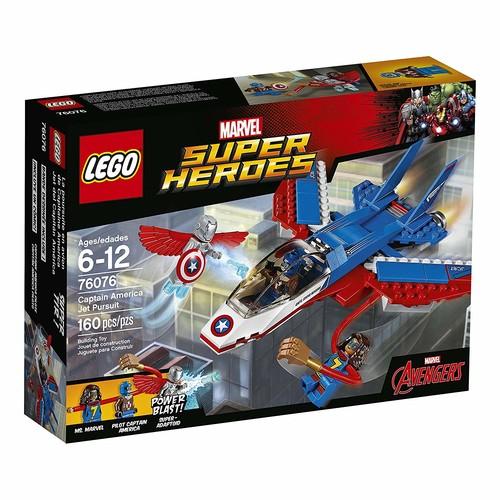 LEGO Super...