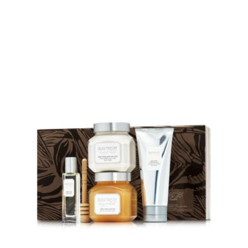 Sweet Temptations Ambre Vanill Luxe Body Collection