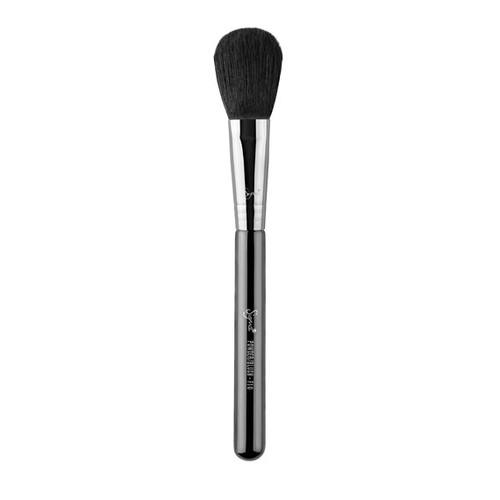 F10  Powder/Blush Brush