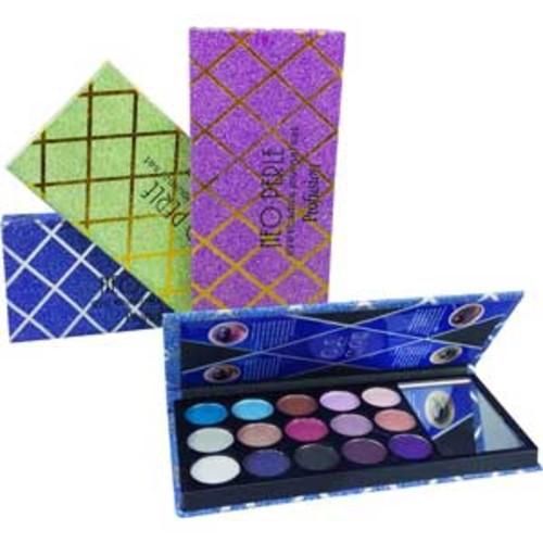 Perfect 6 Eye Palette 6 Colors Eyeshadow