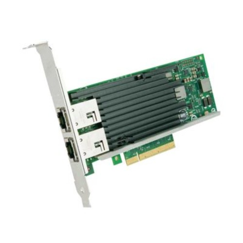 AddOn X540T2-AOK 2-Port 10 Gigabit Ethernet Card