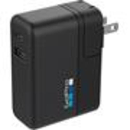 GoPro Supercharger International dual port charger for GoPro cameras