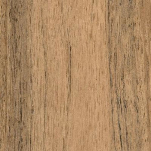 Home Legend Textured Walnut Malawi 12 mm Thick x 5.59 in. Wide x 50.55 in. Length Laminate Flooring (15.70 sq. ft. / case)