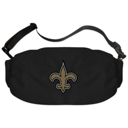 NFL New Orleans Saints Handwarmer