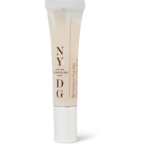 NYDG Skincare - Re-Contour Eye Gel, 15ml