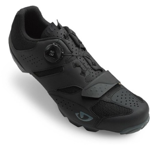 Cylinder Mountain Bike Shoes - Men's