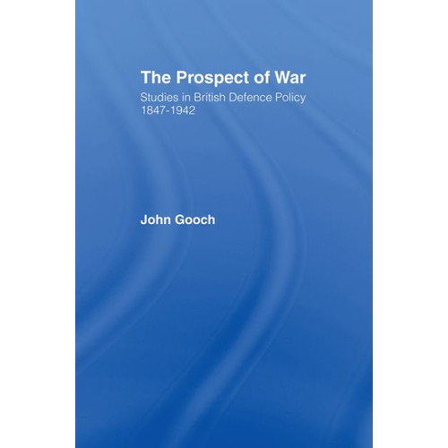 Prospect Of War, The