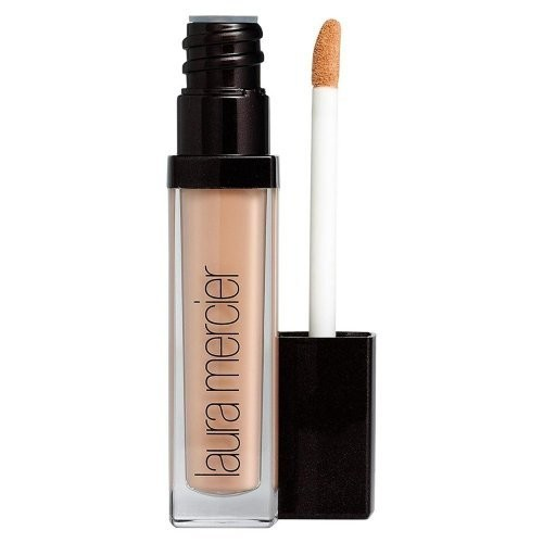 Laura Mercier - Eye Basics - Buff 7g/0.25oz [Buff]