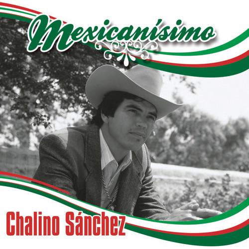 SONY BMG MUSIC Mexicanisimo